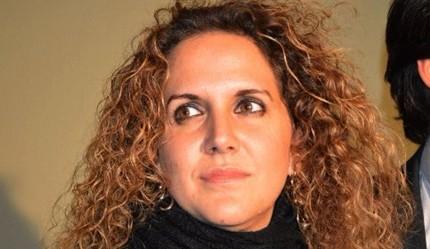 """Firme false M5s, tra pentiti e complottisti riscoppia il caos in Sicilia. La Rocca: """"Solo un cieco non vedeva degenerazione"""""""