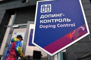 Doping Russia, prime ammissioni ma senza coinvolgere Cremlino