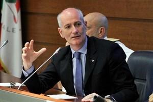 Gabrielli al Governo: mancano agenti di polizia