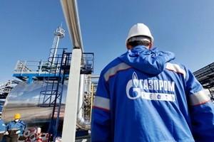 Russia fornisce un terzo del gas consumato in Europa, l'energia nella mani del Cremlino