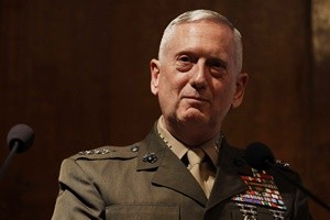 general-james-mad-dog-mattis-wants-to-teach-you-about-leadership