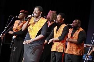 Roma Gospel Festival, la capitale accogliere gli Harlem Gospel Choir