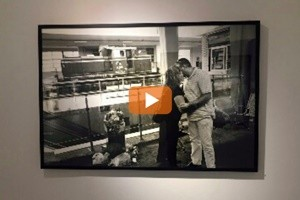 John Pepper: il fotografo di strada come artista dell'assoluto