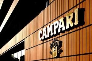 Anche l'Italia fa shopping all'estero, le food company che hanno acquisito aziende