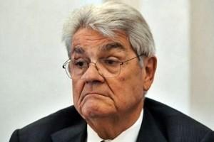 """Processo Mannino, parla Brusca: Riina disse """"uccidilo"""", poi mi fermò"""