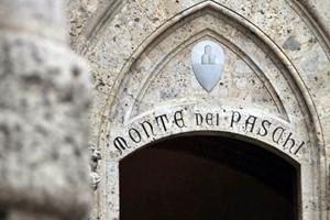 Il Monte dei Paschi di Siena nelle mani dei risparmiatori e degli emirati arabi