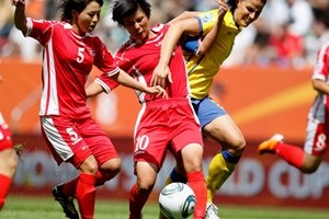 north-korea-womens-soccer-2011-07-07