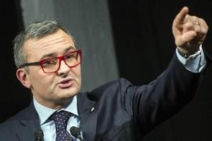 """Ira Ala-Sc fuori dal governo, avanza """"ombra"""" FI a Senato. Zanetti rifiuta incarico viceministro"""