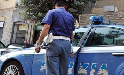 Gela: notificato arresto a madre assassina, 'Fatemi morire'