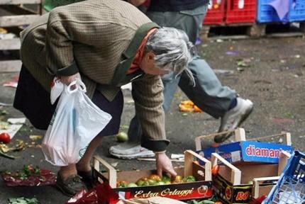 Welfare, in Emilia-Romagna il reddito di solidarietà è legge. Bonus fino a 400 euro al mese