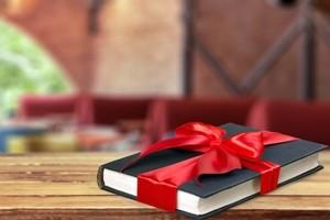 Natale: scartati regali per 6 miliardi, ma per 14% italiani zero