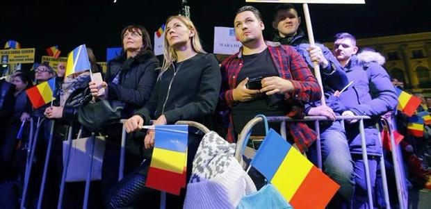 Romania, vincono i socialdemocratici. Liberali ago bilancia per formare governo
