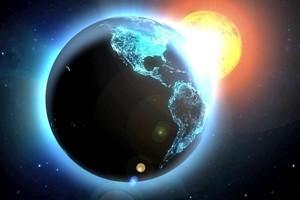 Ricerca, i giorni sulla Terra si allungano meno del previsto