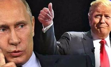 Trump smentisce se stesso, l'intelligence Usa su Russiagate e si schiera con Putin. Poi