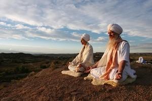 yoga-meditazione2