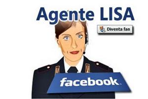 Agente-Lisa-1
