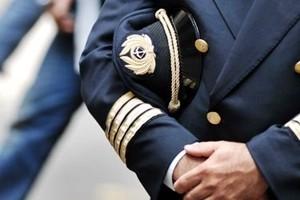 L'Alitalia non decolla, rottura tra compagnia e sindacati. Ed è sciopero. Piloti pronti a fare valige