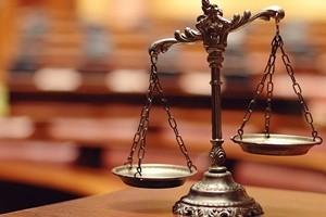 """Omicidi cancellabili, la """"zona franca"""" del minore"""
