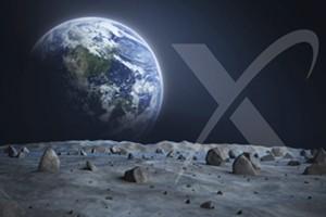 Google Lunar XPrize, 5 team pronti a portare robot sulla Luna. In palio 30 milioni
