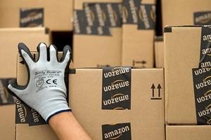 Amazon, entro il 2018 creerà più di 100.000 posti di lavoro in Usa