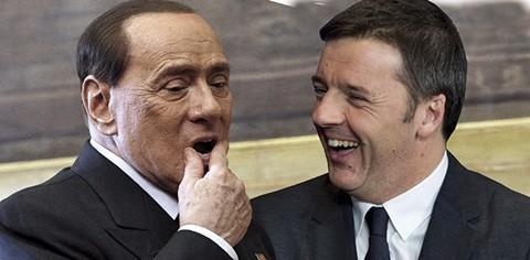 Forza Italia riparte dal 'Patto del Nazareno'. Ecco la mossa del Cav