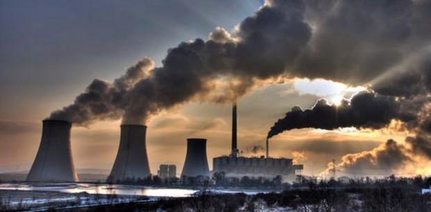 Governo ha insabbiato rapporto allarmante clima. Raddoppio decessi per ondate calore