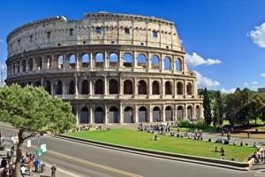 Domenica al museo, boom di ingressi. Leader delle visite, il Colosseo. Le cifre