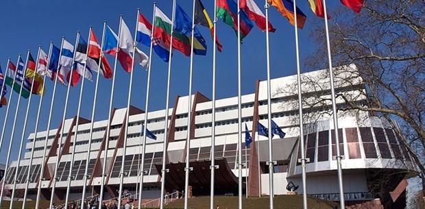 """Consiglio Ue bacchetta Italia, rivedere conflitto interessi: """"Serve profonda revisione"""""""