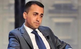 La metamorfosi di Luigi Di Maio, da capo politico M5s e capo contabile