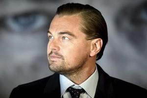 Golden Globe, tra i presentatori anche DiCaprio e Ben Affleck