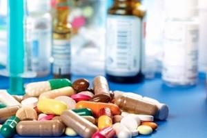 Pillola anticoncezionale e antidolorifici, 200 farmaci in lista nera. Fra gli effetti collaterali anche la depressione