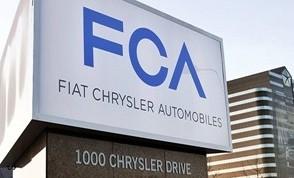 Effetto Trump, Fiat Chrysler annuncia creazione di 2 mila nuovi posti di lavoro negli Usa