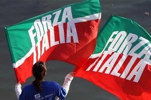 Berlusconi media per uscita impasse, ora responsabilità