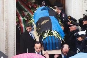 funerali giancaterino