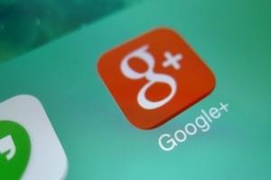 Google Plus non è morto, in arrivo restyling
