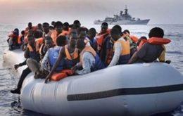 immigrati300