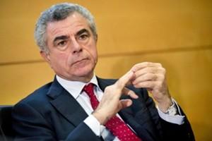 """Strage di Viareggio, sette anni di condanna per Mauro Moretti. La difesa: """"Sentenza populista"""""""