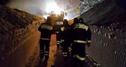 Tragedia Hotel Rigopiano news: 23 indagati,c'è anche l'ex prefetto di Pescara