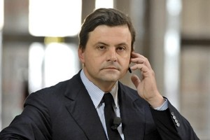 Elezioni alle calende greche. Il ministro: se si vota a giugno Paese a rischio