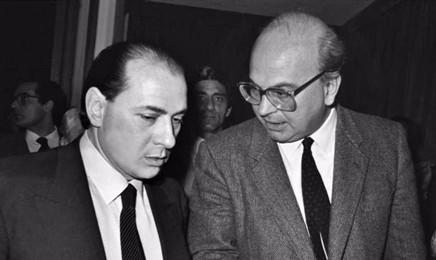Anniversario Craxi, Berlusconi: mi manca, è stato simbolo della dignità della politica