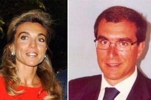 Politici spiati i fratelli occhineri si difendono e for Cerco roba usata