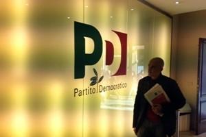 E' tutti contro tutti tra i Democratici. Bersani gela Renzi e detta l'agenda a Governo e Pd