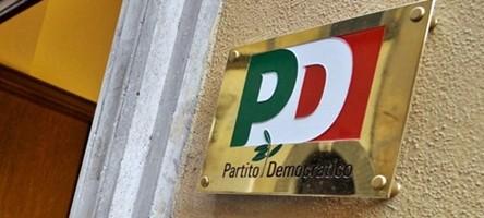 Sicilia, stop ai congressi provinciali del Pd