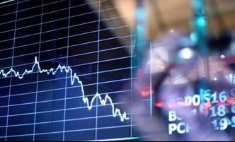 Titoli Stato,  spread Btp/Bund risale a 270 punti