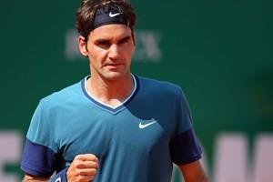 Australian Open, immenso Federer, in finale a 35 anni