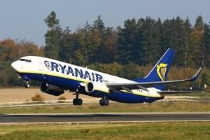 Ryanair taglierà i voli su Roma, la compagnia aerea: ci sono scali più competitivi