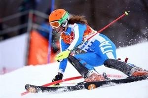 Sci alpino Cdm donne, 5 azzurre in gara domani in slalom Zagabria