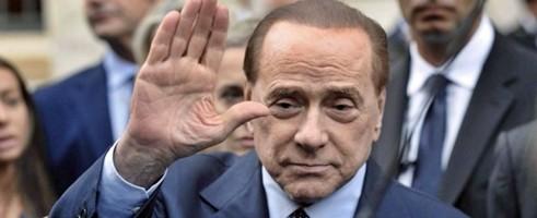 Salvini sfida Berlusconi su leadership. Il Cav: io sono ancora decisivo. Toti nel mirino di Arcore