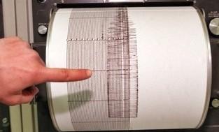 Marche, scossa di terremoto 3.6