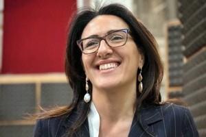 Violazione legge elettorale, candidati a loro insaputa: un indagato a Napoli